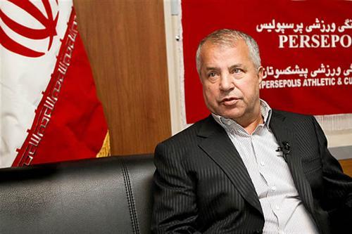 ارتش سرخ اسیر بیتدبیری وزارت دولت تدبیر + آماده ارسال 24 ورزشی