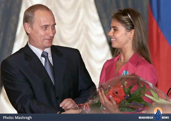 همسر دوم رئیس جمهور+عکس