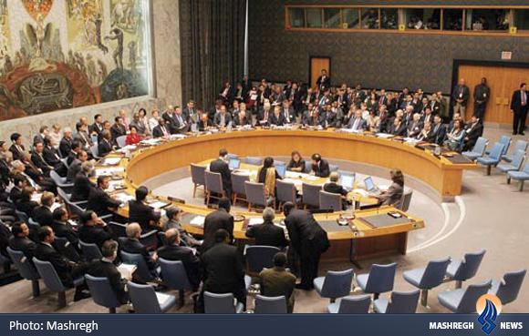 پذیرش قواعد نظام بینالمللی، خردگرایی یا ذلتگرایی؟