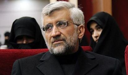 ایران چگونه تعلیق کامل برنامه هسته ای را به چرخش 19 هزار سانترفیوژ تبدیل کند؟