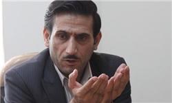 ظریف: حتی اگر استیضاح هم بشوم جزئیات مذاکرات را نمیگویم