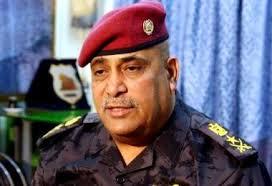 تا 10 روز دیگر خطر «داعش» رفع میشود