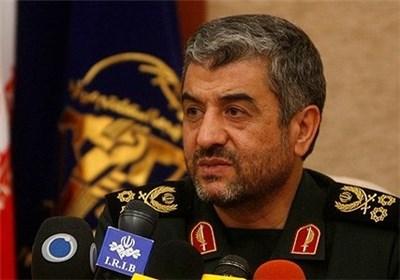 آمریکا هرگز قدرت درک دامنههای تهاجمی ایران را ندارد/ سالهاست برای یک نبرد سرنوشتساز آمادهایم
