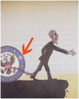 کاریکاتور اکونومیست، خشم صهیونیستها را برانگیخت// در حال ویرایش