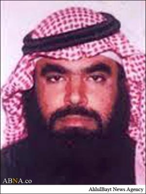 هلاکت یکی دیگر از رهبران القاعده+عکس