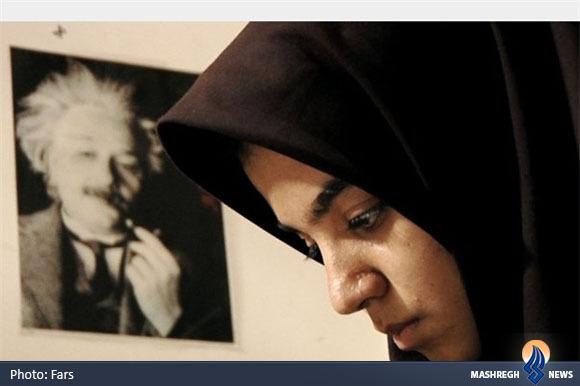 خون آشامها و همجنسبازها؛ دستاویز جدید جشنوارههای ضد ایرانی+تصاویر