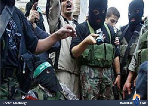 آذربایجان؛ دومین کشور شیعه جهان+تصاویر /// نگاهی به وضعیت دومین پایگاه شیعیان جهان/// خطر ظهور تکفیریها در دومین کشور شیعه جهان///