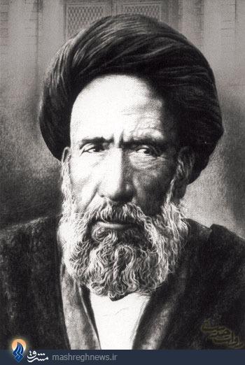 رضاخان و گروههای مختلف مردم