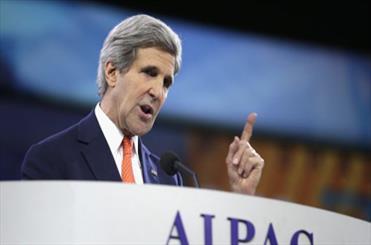 3معیار آمریکا برای رسیدن به توافق با ایران
