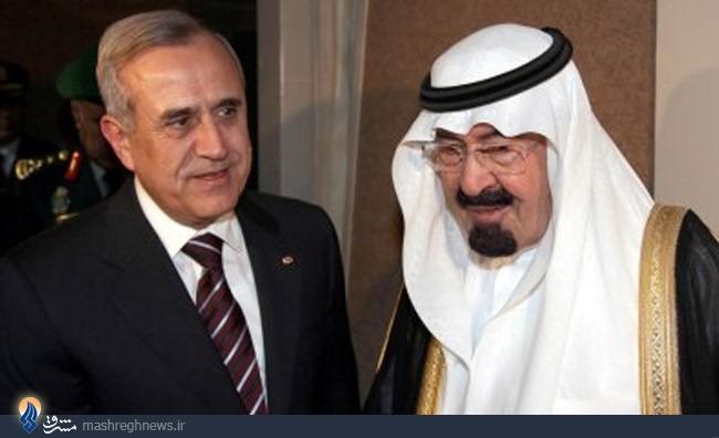 از سوگند ریاست جمهوری تا رو شدن دُم خروس +تصاویر