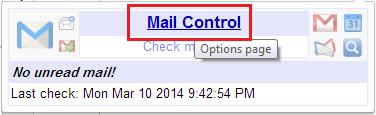 بدون اینترنت ایمیل بفرستید +دانلود