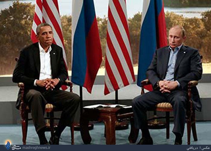 http://www.mashreghnews.ir/files/fa/news/1392/12/21/518932_596.jpg