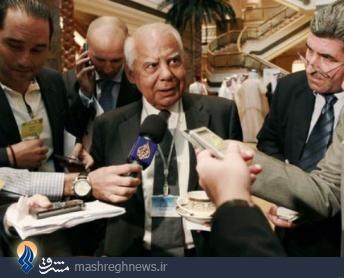 211 وزیر در سه سال، نقاط ضعف و قوت 5 دولت ناکام