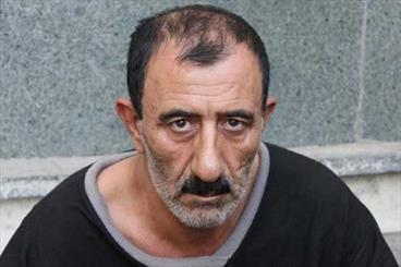 حکم اعدام برای پیرمرد پزشک قلابی + عکس