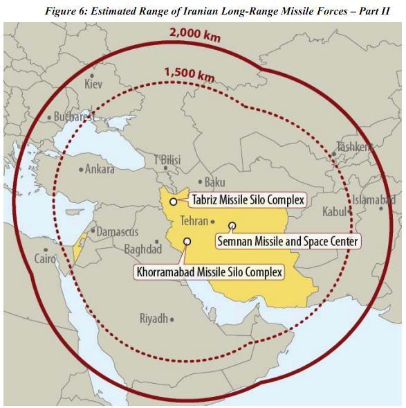 از برنامه هستهای رژیم صهیونیستی اطلاعی نداریم + دانلود