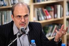 دوگانگی و اختلاف اصلاحطلبان در مواجهه با دولت