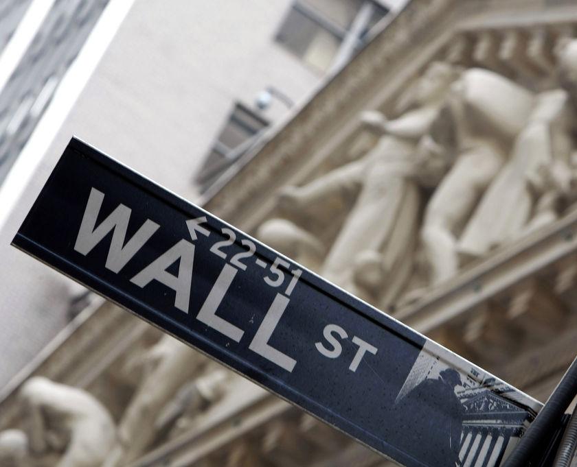 آسیب شناسی بورس و بانک در نظام اقتصادی//در حال ویرایش
