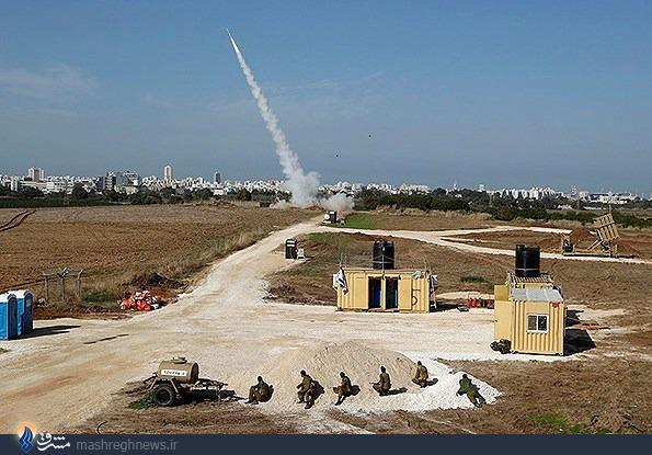ماهیت انتقام حزبالله لبنان از حملات هوایی اخیر