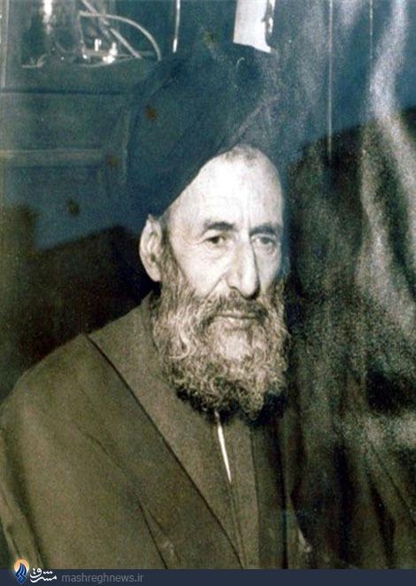 ماجرای جراحی بدون بیهوشی استاد اخلاق تهران