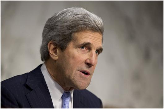 آمریکا باید قبل از بررسی گزینه نظامی، مذاکرات با ایران را دنبال کند/ایران به تمامی تعهداتش در قبال توافق «ژنو» پایبند بوده است