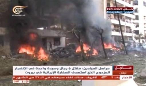 حمله به اماکن دیپلماتیک ایران؛ از ریشهها تا انفعال وزارت خارجه