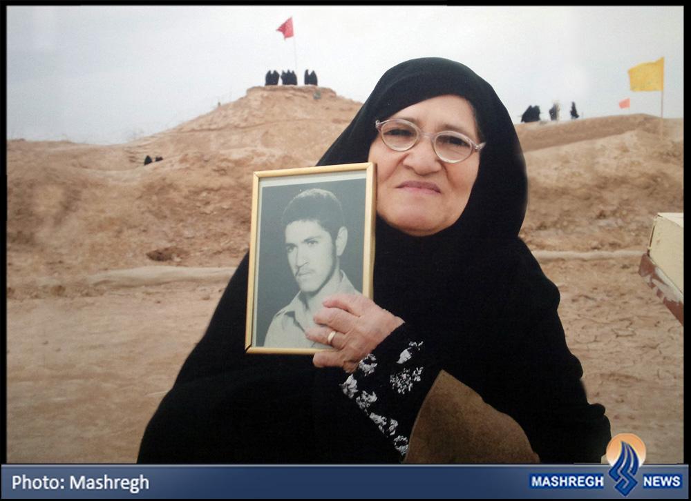 آخرین جملاتِ «میهمانِ دانشگاه خلیج فارس»+تصاویر