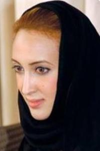 316180 306  دین و روش زندگی متفاوت شاهزادگان زن آلسعود از اسلام + تصاوير