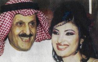 316181 414  دین و روش زندگی متفاوت شاهزادگان زن آلسعود از اسلام + تصاوير