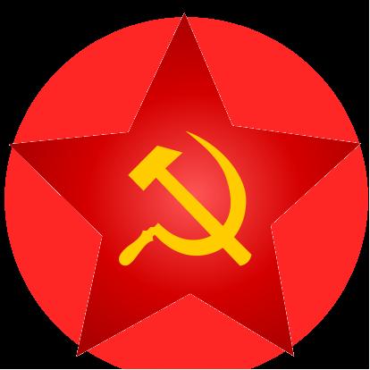 اقتصاد لیبرالیستی دولتهای جمهوری اسلامی