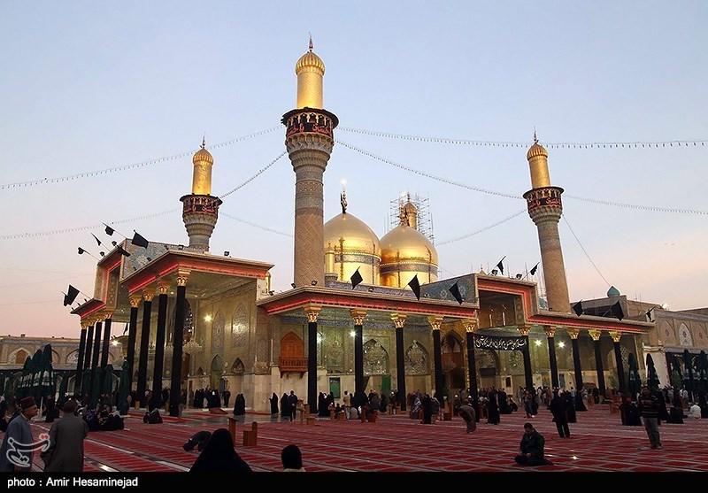 Image result for ولادت امام موسی کاظم علیه السلام