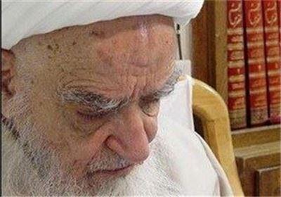 ویژه نامه رحلت حضرت ابوطالب علیه السلام