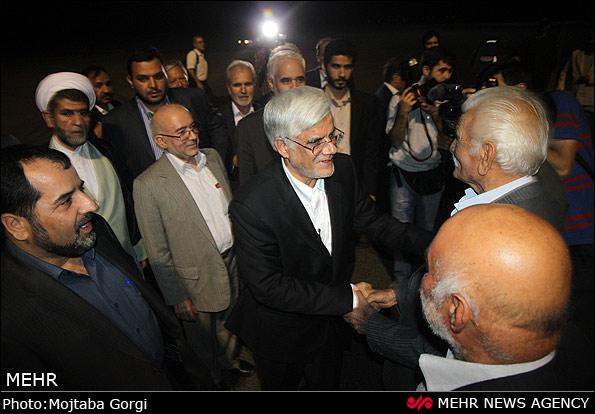 http://www.mashreghnews.ir/files/fa/news/1392/3/19/343127_200.jpg