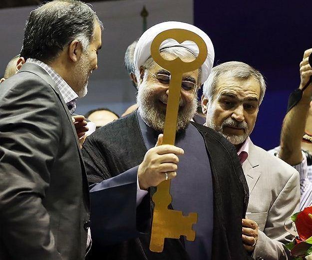 http://www.mashreghnews.ir/files/fa/news/1392/3/25/349610_121.jpg