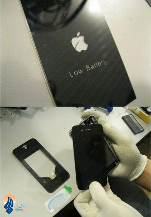 ارزانترین گوشی