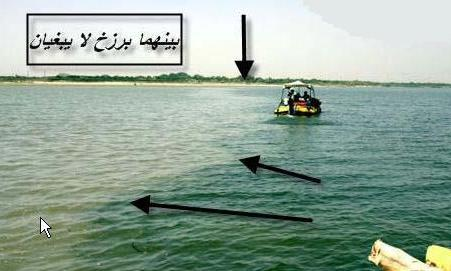 http://www.mashreghnews.ir/files/fa/news/1392/4/21/366060_944.jpg
