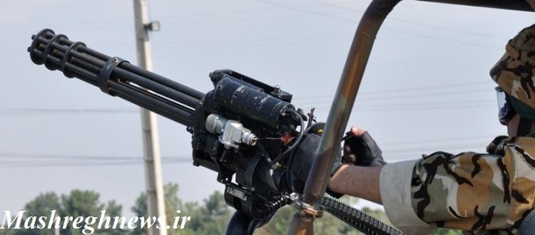 http://www.mashreghnews.ir/files/fa/news/1392/4/22/366932_398.jpg