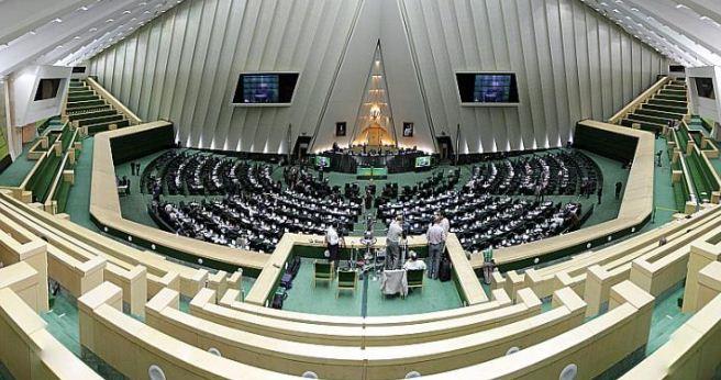 گمانهزنیهایی در آستانه معرفی گزینه نهایی وزارت علوم