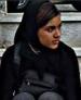 توریسم جنسی 38 هزار دختر مصری توسط آل سعود