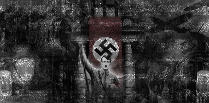 http://www.mashreghnews.ir/files/fa/news/1392/5/9/378568_125.jpg