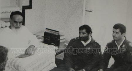 همسر وحید هاشمیان خانواده فوتبالیستها بیوگرفی اصغر هاشمیان بیوگرافی وحید هاشمیان