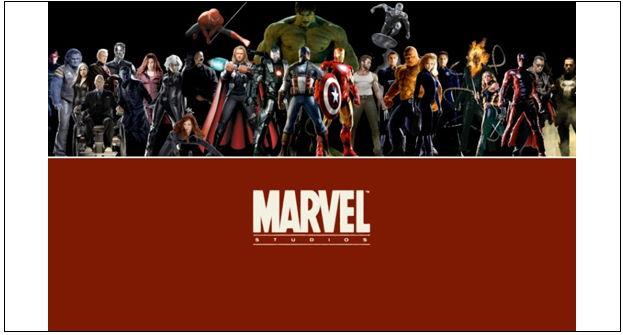 تریلوژی Iron Man (مرد آهنی) آی نقد