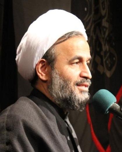 نتیجه تصویری برای سخنان گزیده شیخ پناهیان