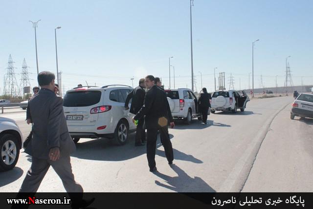 http://www.mashreghnews.ir/files/fa/news/1392/9/11/450645_811.jpg