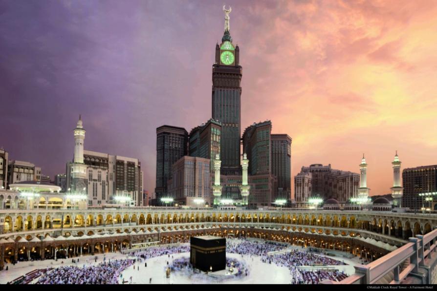 اماکن مذهبی یکی از مراکز موثر در ترویج حجاب و عفاف است