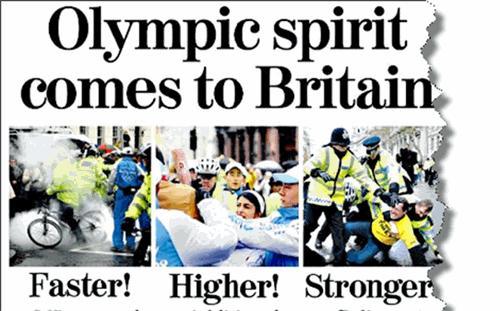 المپیک و تقویت شخصیت کشورها در اذهان عمومی//آماده////این گزارش حتی یک عکس هم ندارد!!!!!!!!!!!!!!!!!!!!!1داوودی