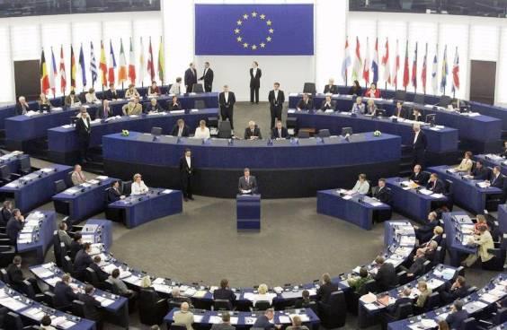 قطعنامه ضدایرانی اروپا؛ محصول بلافصل عقبنشینی هستهای