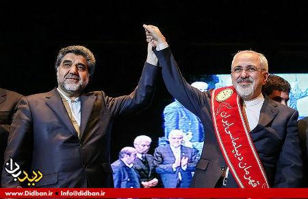 نقدی بر کارنامه 7 ماهه وزارت خارجه