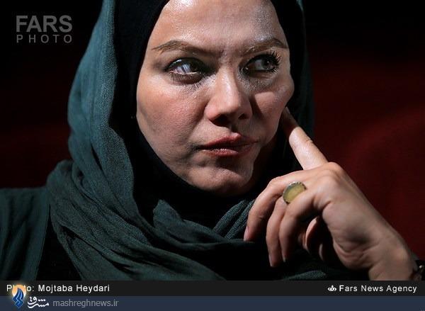 اکران شیار 143 در سینما فلسطین