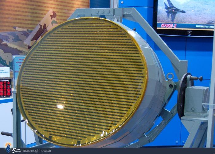 J-20 و T-50 ؛ تغییر دهندگان معادله برتری هوایی+عکس (آقای پاریاب مشاهده کنید)