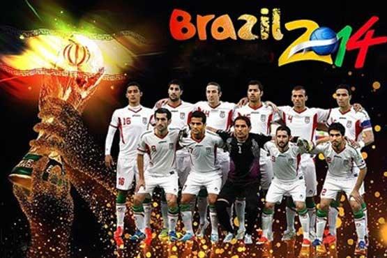 شروع 2018 کی جهانی میشه جام